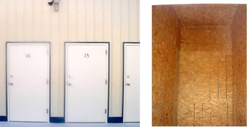 5x10 laramie storage