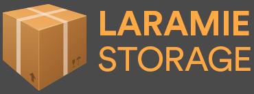 LaramieStorage